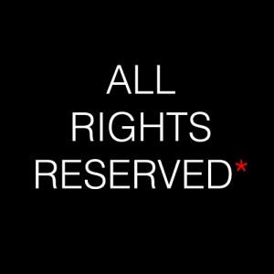 Derechos reservados. Fotografía de Paul Gallo.